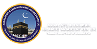 Assalatur Rahman Islamic Association